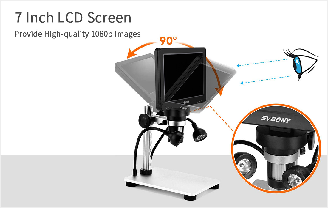 SV604  Microscope 1080p.jpg
