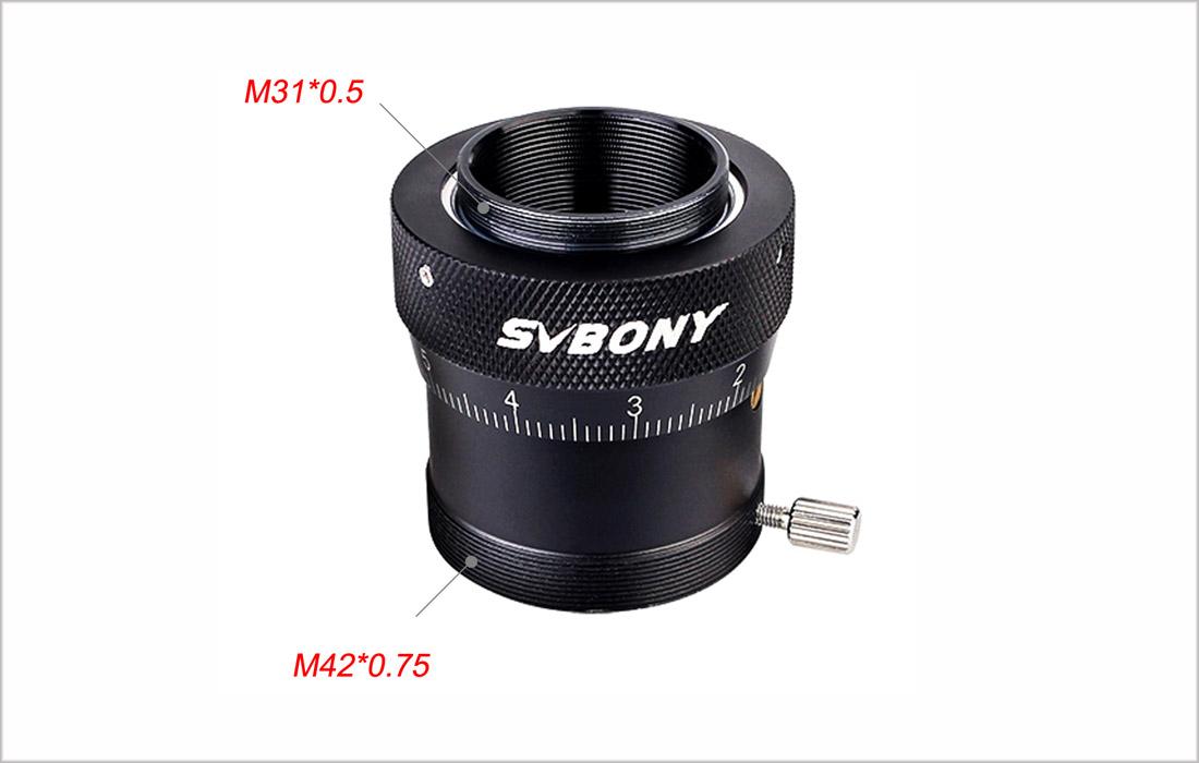 Svbony  Double Helical Focuser.jpg