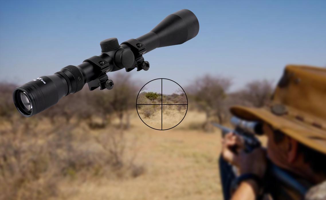 Svbony Rifle Scope .jpg