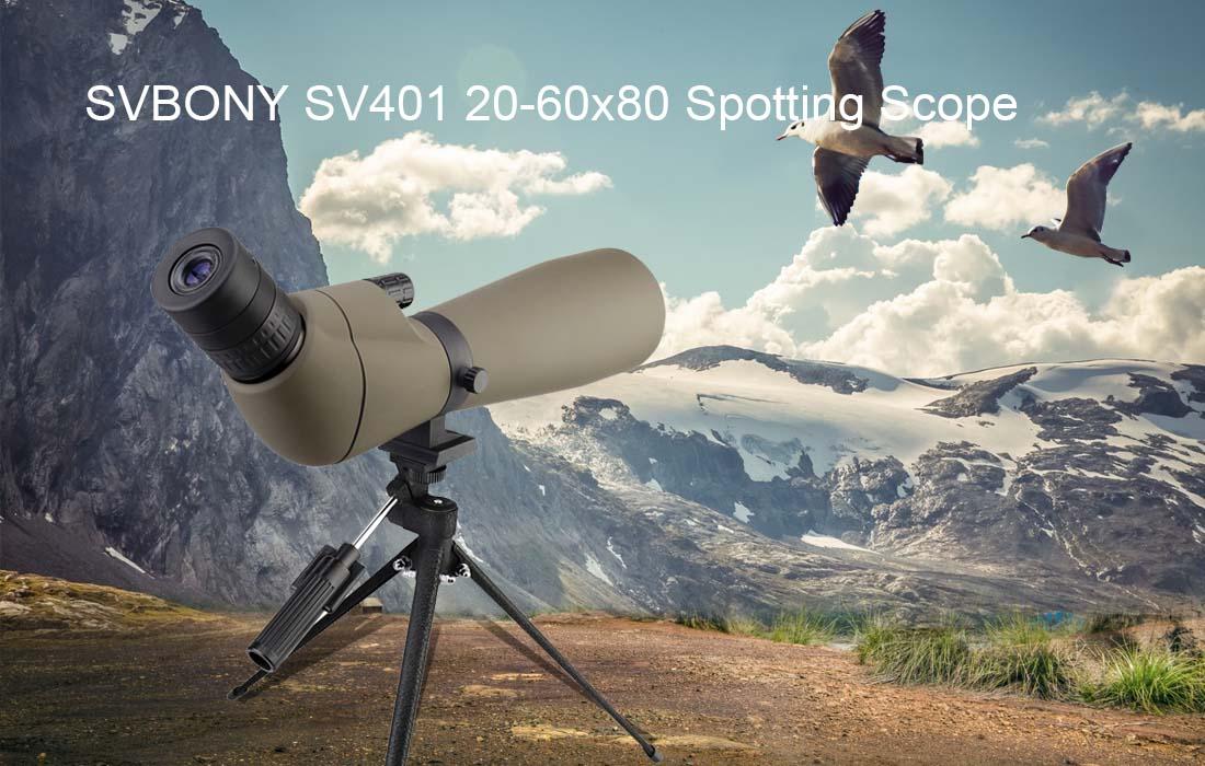 Spotting Scope for Hunting.jpg