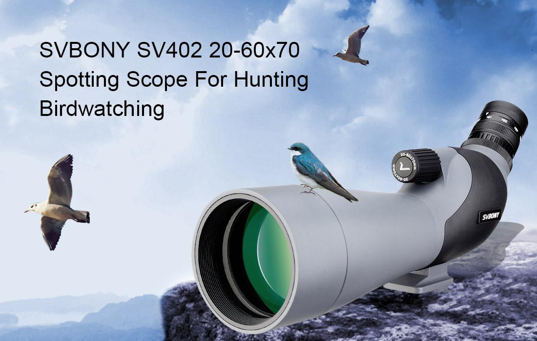 Svbony SV402 Spotting Scope .jpg