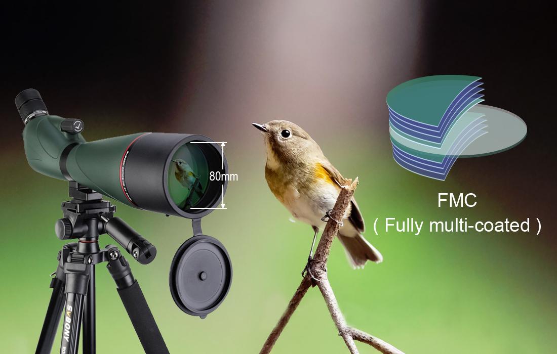 Bird Watching SV408 Spotting Scope .jpg